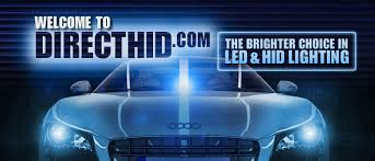 brightest hid lights for cars about directhid com
