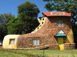29 best unusual houses images on pinterest weird houses