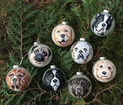 custom ornaments for rainforest islands ferry