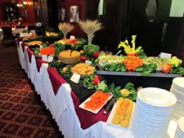 thanksgiving dinner package at the penn