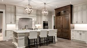 emejing home design vancouver images awesome house design