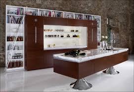 kitchen free standing kitchen pantry cabinet ikea plinth