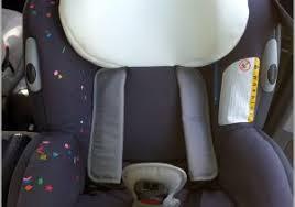 siege auto kiddy guardian siège auto kiddy guardian pro 2 388851 le monde de l auto page 93
