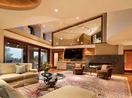 living room in mansion this vc u0027s mansion just got a 20 million price chop but it u0027s