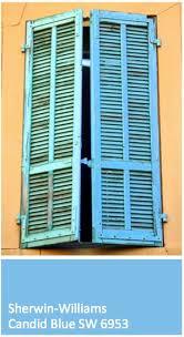 110 best brilliant blues blue paint colors images on pinterest