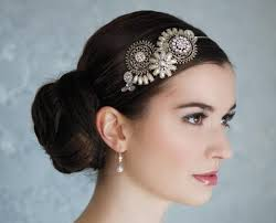 wedding hair accessories for brides 2018 wardrobelooks