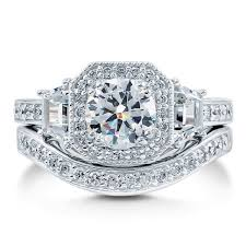 wedding rings trio sets for cheap wedding rings walmart wedding ring sets his and hers wedding