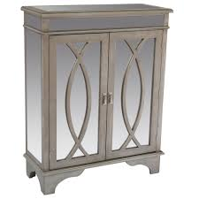 unique cabinets that suit four décor styles