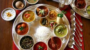 cuisine rajasthan flavours of rajasthan india com