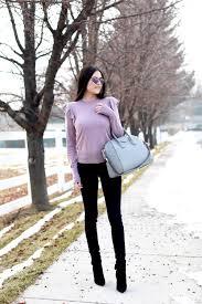 instagram pinkpeonies lavender ruffles pink peonies by rach parcell