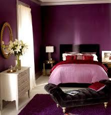 Purple Bedrooms Pictures  Purple Bedroom Designs And DecorBest - Deep purple bedroom ideas