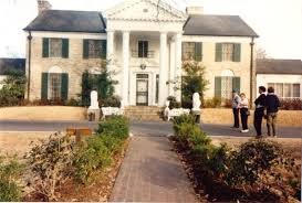 graceland haunted graceland and a ghostly encounter in memphis the