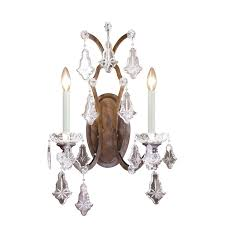 Eurofase Wall Sconce 549 Best Lighting Images On Pinterest Lighting Ideas Lights And