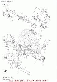 28 2001 suzuki rm125 repair manual 78883 suzuki service