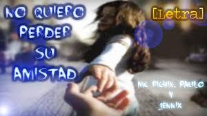 Te Amo Mi Princesa Rap Romantico Para Dedicar 2014 - 笙 gracias a ti 笙 mc richix v罸deo oficial rap romantico