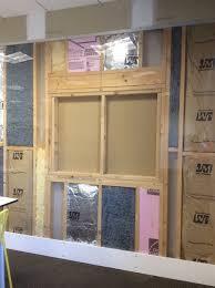 Learn Interior Design Basics Savannah College Of Art U0026 Design Scad