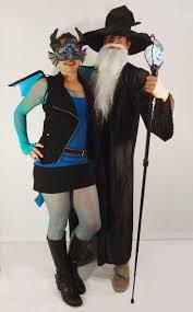 halloween costume wizard 58 best halloween costumes images on pinterest halloween
