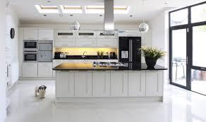 kitchens nolan kitchens new kitchens designer reputable kitchens nolan kitchens new kitchens designer kitchens