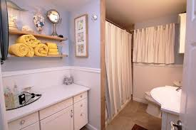 Bathroom Cabinets Seattle Beadboard Cabinets Bathroom Master Bathrooms Leslie J Jensen