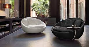sofa alternatives unique alternatives you ll want in your home asap