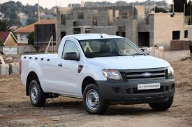 ford ranger lifted 2014 ford ranger review philippines interior picture