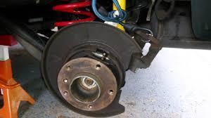 2006 bmw 325i brakes bmw parking brake adjustment
