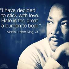 Mlk Memes - martin luther king day 2016 best quotes memes heavy com