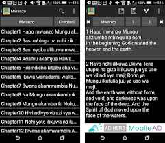 bible apk swahili bible apk version 1 3 hk itchurch