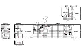 fort stewart housing floor plans clayton homes of ashland va new homes