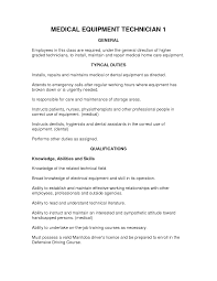 Examples Of Dental Assistant Resumes by 47 Professional Dental Assistant Resume Resume Sample