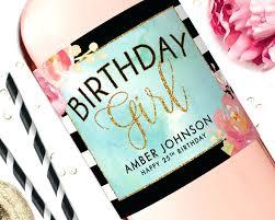 wine birthday meme happy birthday wine glass happy birthday wine glass meme happy