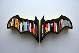 Bedroom Decor  Superhero Bedroom Decorating Ideas Batman Rug - Batman bedroom decorating ideas