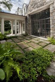 143 best backyards we love images on pinterest decks