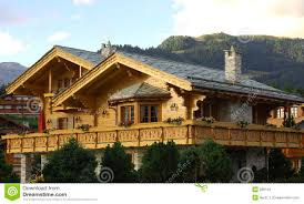 swiss chalet house plans mountain chalet house plan remarkable suisse superior plans charvoo