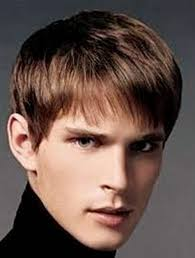 inspiration best haircut for men all the latest hair styles