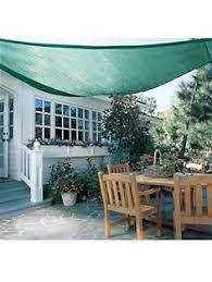 Backyard Shade Sail by Sun Sun Shade And Sun Shade Sails On Pinterest