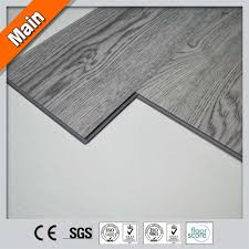 Interlocking Vinyl Flooring by Vinyl Plank Interlocking Flooring Wood Floors