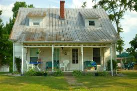 fixer upper meaning how to find the right fixer upper colorado springs real estate