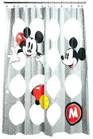 Minnie Mouse Bathroom Rug Minnie Bathroom Mouse Bathroom Decor Minnie Mouse Bath Collection