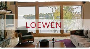 Best Replacement Windows For Your Home Inspiration Windows Mccray Lumber And Millwork