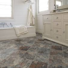 Kitchen Sheet Vinyl Flooring by 183 Best Luxury Vinyl Tile Planking And Sheets Images On