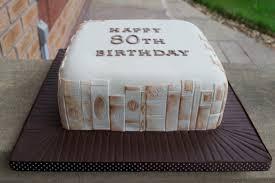 80th birthday cakes 80th birthday cake archives casa costello