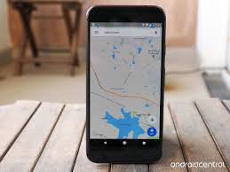 India Google Maps by Indian Government Calls Google Maps Unreliable Wants Citizens To