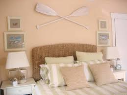coastal themed bedroom bedroom themed bedrooms themed bedrooms to bring