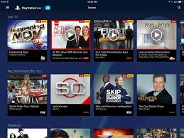 the top ipad movie and tv streaming apps