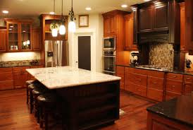refacing oak kitchen cabinets kitchen top white kitchen cabinets home depot enrapture white