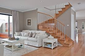 Modern Design Staircase 5 Reasons To Choose A Steel Staircase Design Gowling Stairs