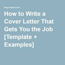 How To Write A Teaching Resume Best 25 Cover Letters Ideas On Pinterest Cover Letter Tips