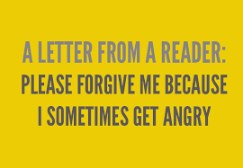 a letter from a frustrated alzheimer u0027s caregiver
