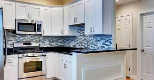 Kitchen Cabinets Scottsdale Home Design Ideas - Kitchen cabinets scottsdale